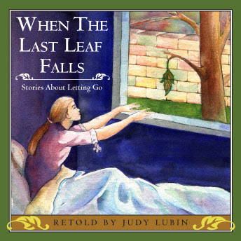 The Last Leaf Book