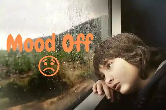 400+ Mood off 😞 Status & Quotes in Hindi