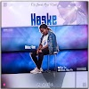 MUSIC : Mhizz Vee - Haske (m&m by Eshinks)