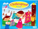 http://theplayfulotter.blogspot.com/2015/08/clothespins-game.html