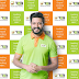 The Face of TAB Capital is 'Riteish Deshmukh'