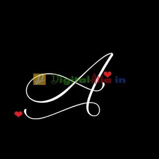 a to z style letter image, stylish alphabets images a to z, stylish alphabet dp, a to z image photo, stylish alphabets a to z download, a to z alphabet design letter, stylish alphabets images a to z download, a to z style letter image, stylish alphabets a to z for instagram, stylish alphabets images a to z download, a to z alphabet design letter, alphabet dp a to z, alphabet images in different style, a to z style letter images download, alphabet letters a to z with pictures, a to z style letter image, stylish alphabets images a to z, stylish alphabet dp, a to z image photo, stylish alphabets a to z download, a z name dp, a to z alphabet design letter, alphabet dp a to z, alphabet dp n, l alphabet dp, u alphabet dp, m alphabet dp, stylish alphabet dp, t alphabet dp