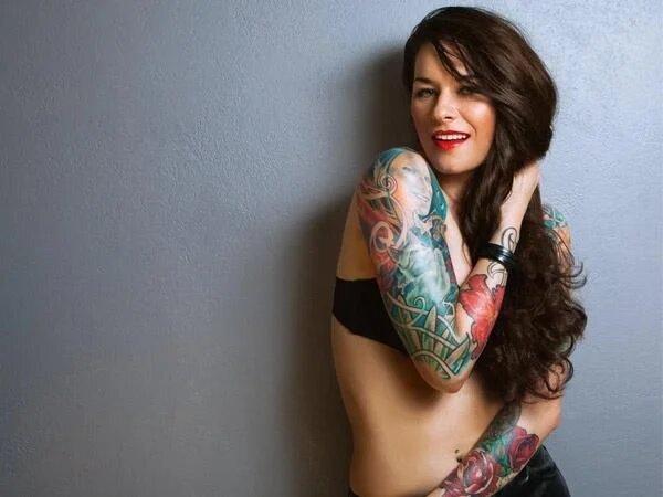 https://www.tattoodeepink.com/p/free-latest-and-new-tattoos-design.html