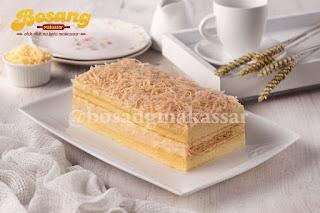 bosang-makassar-cheese
