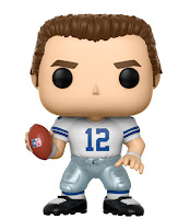 Funko Pop! NFL Legends 4