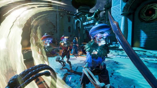 City of Brass Free For PC