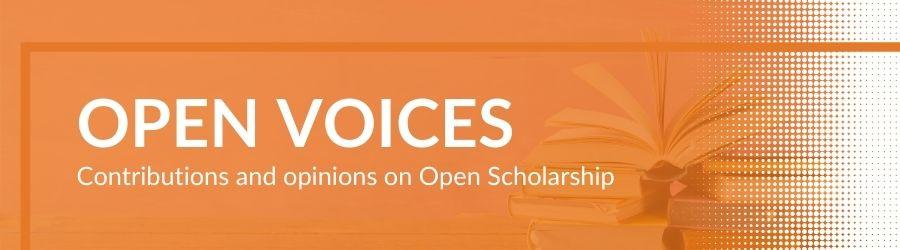 Open Voices