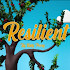 Katy Perry - Resilient Lyrics