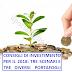 Consigli di Investimento 2018 e Previsioni Macroeconomiche