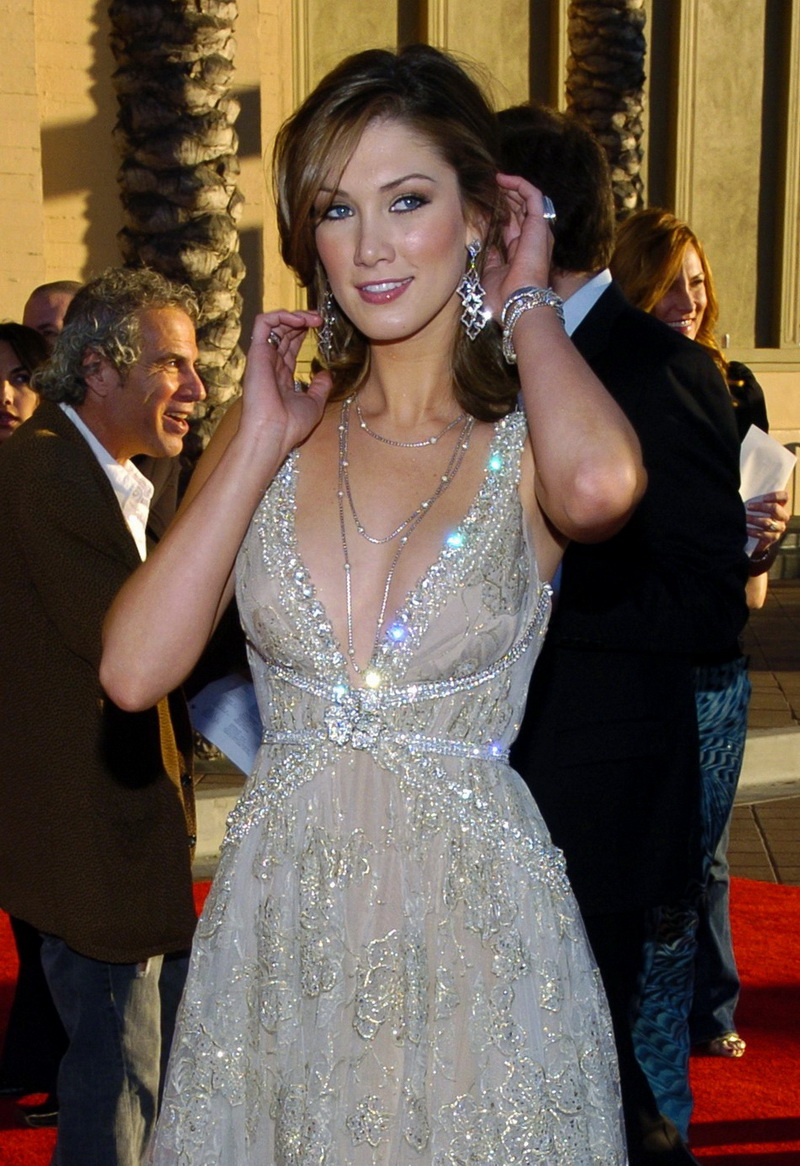 Cleavage Delta Goodrem nude (95 photos), Tits, Hot, Boobs, cleavage 2006