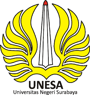 SIAKAD UNESA  Sistem Akademik Universitas Negeri Surabaya