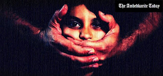 12-year-old Dalit girl abducted while sleeping, killed In Uttar pradesh