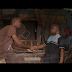 VIDEO l Nuh Mziwanda - Mama Ntilie