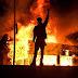 Disturbios por muerte de un afroamericano no cesan en EEUU