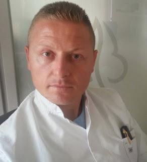 Dr.Arbër Morina: Kirurgët nuk janë në grevë
