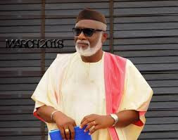 WONDERFUL!!! Ondo lawmakers disown Akeredolu on university fee hike
