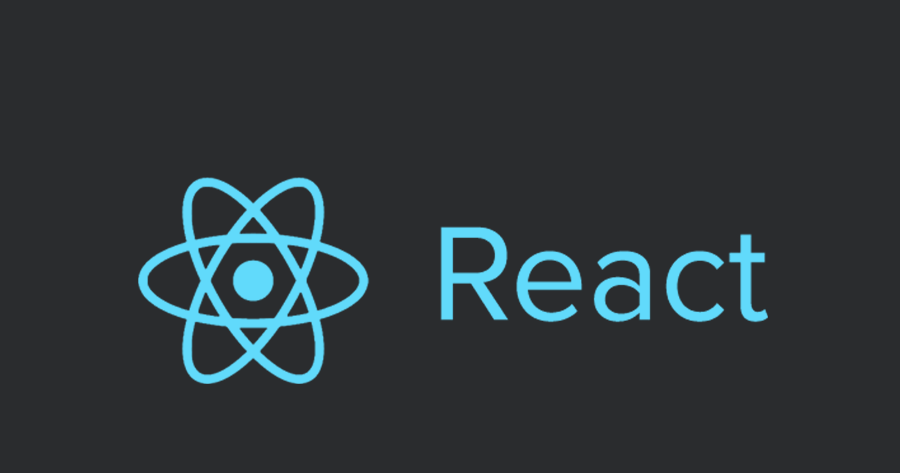 An introduction to React-Redux Ecosystem