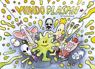 http://www.nuevavalquirias.com/mundo-plasma-comic-comprar.html