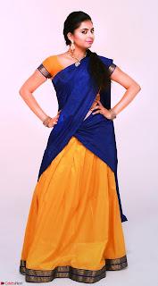 Actress atri Spicy Portfolio 006.jpg