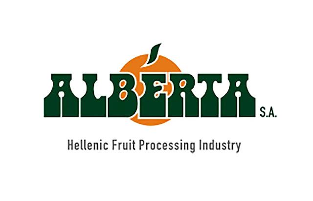 Τι αναφέρει η χυμοποιεία ALBERTA Α.Ε. για την απόφαση του Πρωτοδικείου Ναυπλίου