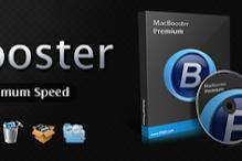 Iobit MacBooster 7 For Mac DownLoad