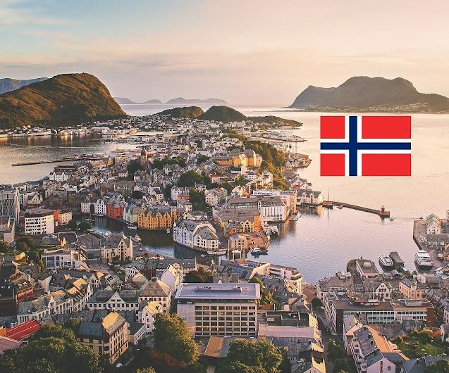 لمن يريد الدراسة في النرويج :التفاصيل والجامعات والتغطية المالية ستجد دليل شامل عن الدراسة في النرويج