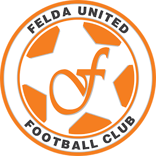 Felda United logo 2017 | Dream League Soccer