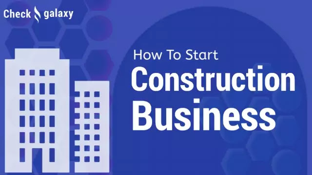 how-to-start-a-construction-company-2020-ful-guide