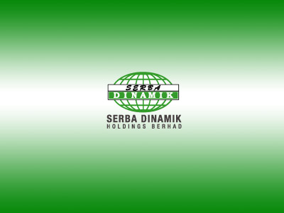 PT Serba Dinamik Indonesia Job Vacancies, East Borneo Job Vacancies October November December 2019 January February March 2020