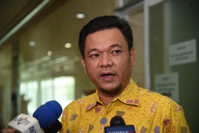 DKM Usir Jemaah Bermasker, Komisi VIII: Mau Adu Agama-Pemerintah!