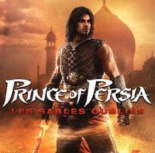 تحميل لعبة  prince of persia  للكمبيوتر