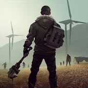 Last Day on Earth Survival Mod v1.14.3 Unlimited