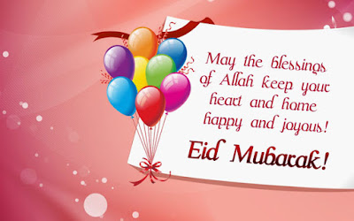 Cute-Happy-Eid-Mubarak-2017-Images-With-Wishes-Messages-9