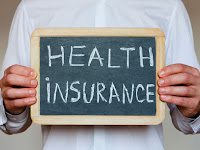 Affordable health insurance in California 2018