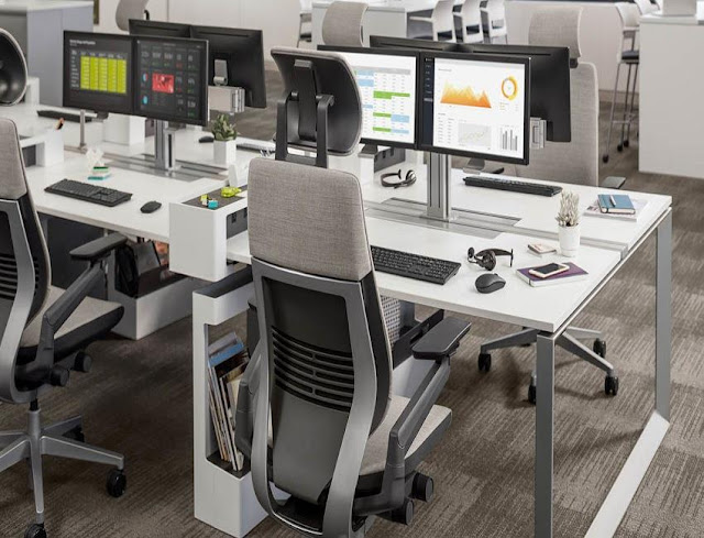 buy best ergonomic office chair in the world for sale online