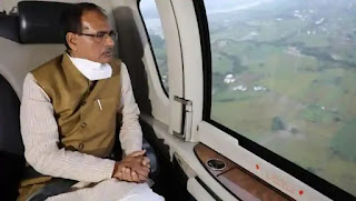 shivraj-said-rescue-from-flood