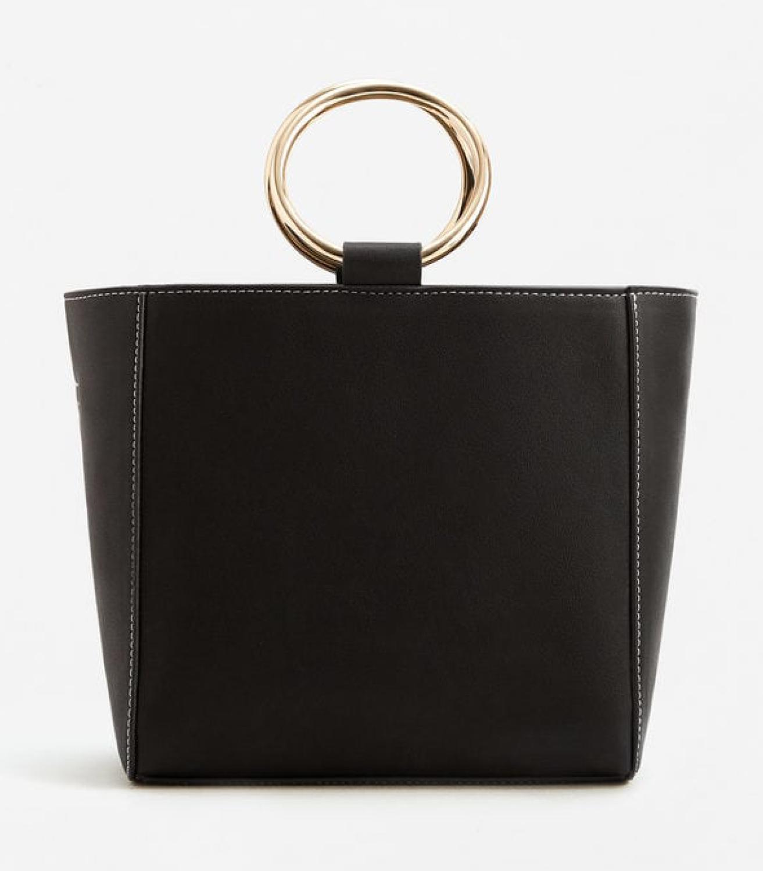 Buy Mango Bag with Handle