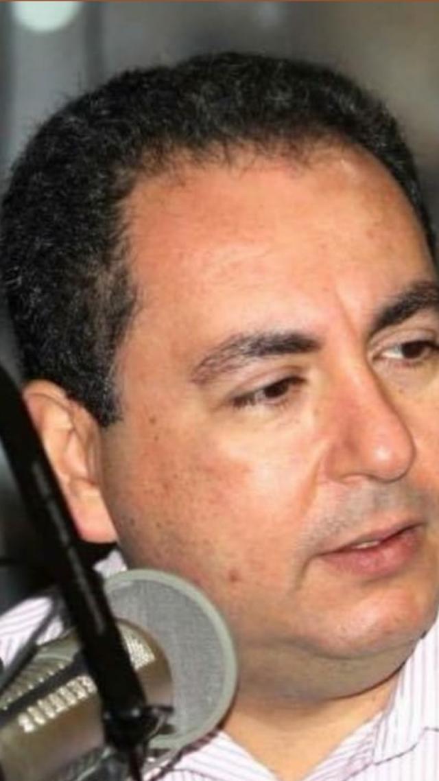 Denuncian Denegación de Justicia y Estado de Indefensión por parte de la Fiscalía de Neyba