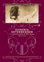 http://musicaengalego.blogspot.com.es/2016/12/eugenia-osterberger-compositora-galega.html