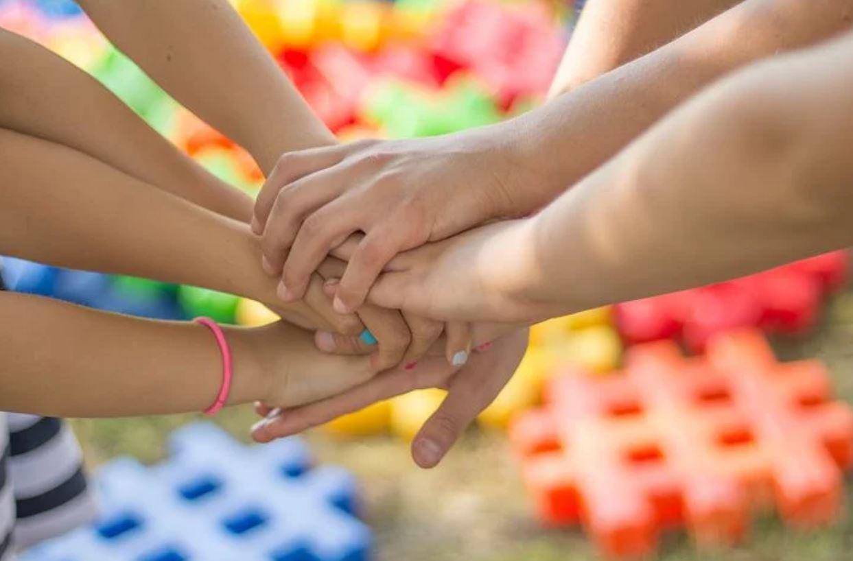 عمان تشارك في أعمال المؤتمر العربي الخامس لحقوق الطفل