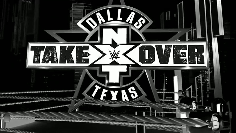 suuria odotuksia dating Dallas TX nopeus dating Wooster Ohio