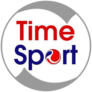 مشاهدة قناة تايم سبورت الرياضية HD بث مباشر
