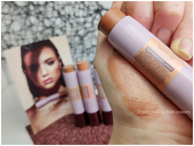 magyptian-swatches-bronzer