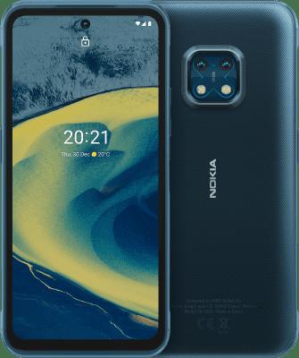 نوكيا,هاتف نوكيا,هواتف نوكيا,هواتف,أفضل هواتف نوكيا,جديد هواتف نوكيا,هواتف نوكيا 2021,أسعار هواتف نوكيا,نوكيا 8.3,مواصفات هواتف نوكيا,هواتف نوكيا الجديدة,هاتتف نوكيا,جوال نوكيا الجديد,نوكيا الجديد,هاتف نوكيا الجديد,أحدث هواتف نوكيا nokia 2021,نوكيا 8,سعر نوكيا,هاتف نوكيا 2.2,هاتف نوكيا 3.2,هاتف نوكيا 8.3,هاتف نوكيا 3310,هاتف نوكيا 1 بلس,هاتف نوكيا جي 20