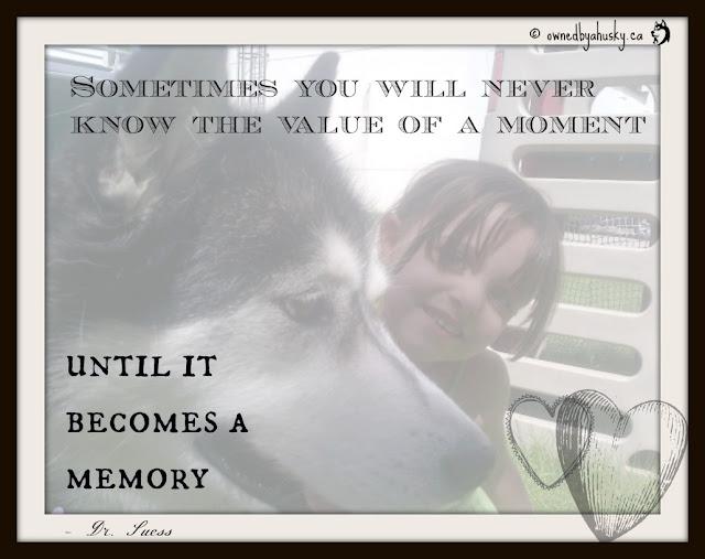 precious moments quote