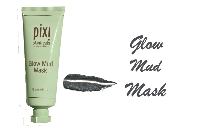Glow_Mud_Mask_Pixi_Beauty_ObeBlog