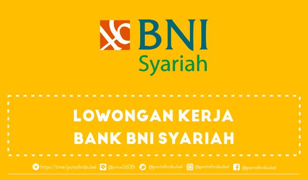 lowongan-kerja-terbaru-bank-bni-syariah