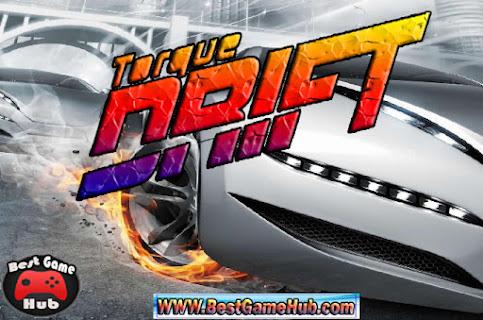 Torque Drift Full Version PC Game Free Download