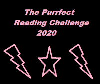 https://socratesbookreviews.blogspot.com/2019/11/the-purrfect-reading-challenge-2020.html