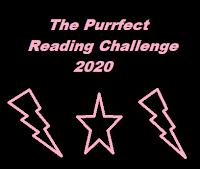 https://socratesbookreviews.blogspot.com/2019/11/the-purrfect-reading-challenge-2020.html